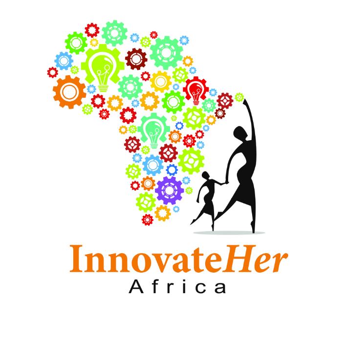Innovate Her Africa