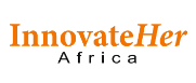 Innovate Her Africa